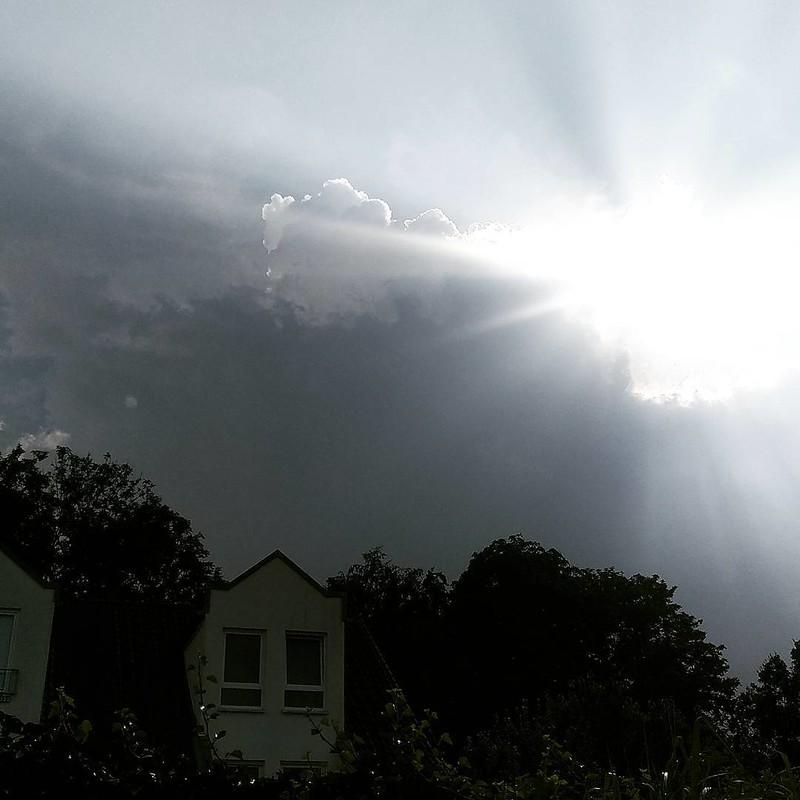 #cloudporn