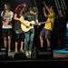 Rodrigo Y Gabriela Live Concert @ Festivals des Solidarités-1520