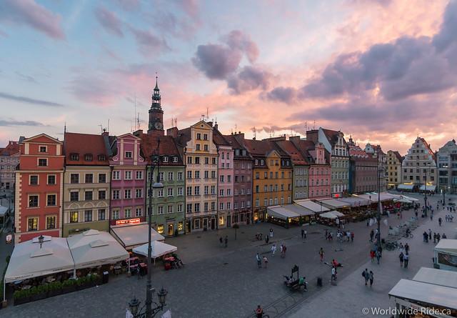 Poland-24