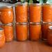 Simple Apricot Jam by iriskh