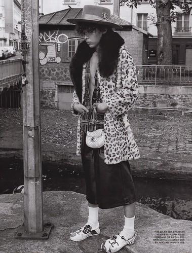 GDragon-Vogue-Korea-HQscans-2014_-12