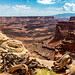 Celebrate Our National Parks - Canyonlands - Explore by Ron Drew