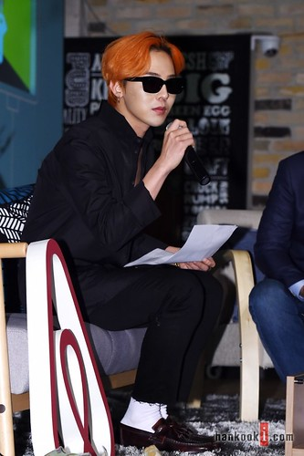 G-Dragon - Airbnb x G-Dragon - 20aug2015 - hankooki - 08
