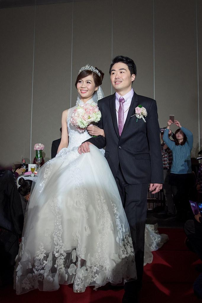 088新竹國賓婚攝