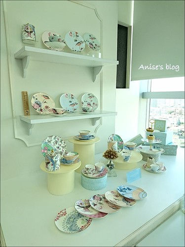WEDWOOD_007