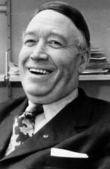 Håkan Håkansson