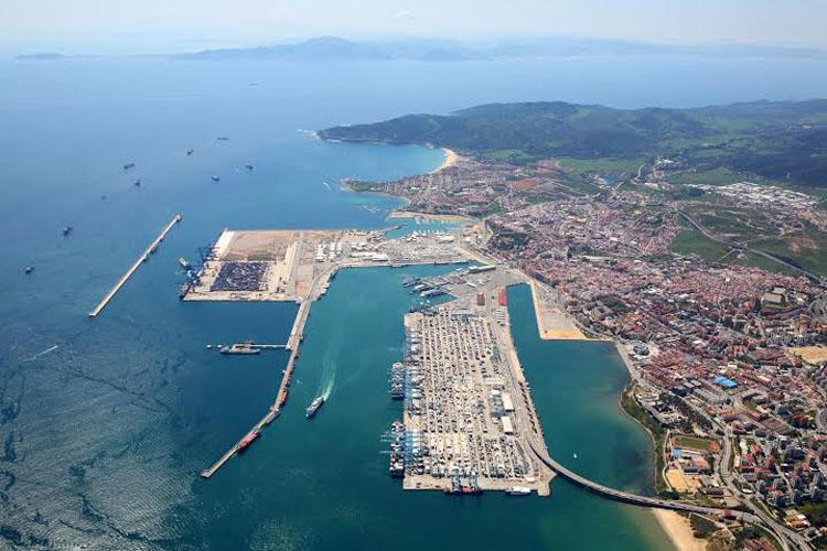 puerto algeciras 13