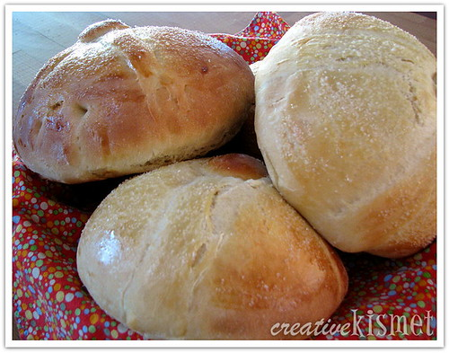 Day of the Dead traditions: coffee and bread ~ Regina Lord of Creative ...