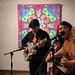 Shafer Gallery Quilt Museum Exhibit 2012