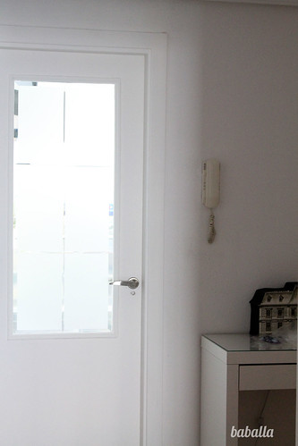 Comprar ofertas platos de ducha muebles sofas spain for Pintar puertas de madera en blanco