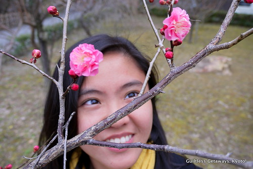 girl-with-pink-cherry-blossoms.jpg