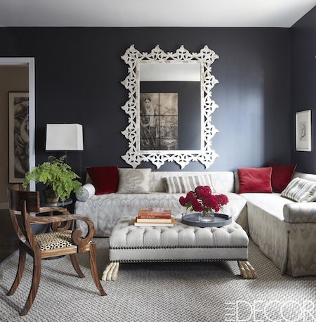 ELLE DECOR_Smyth