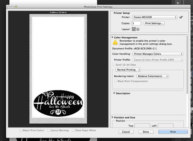 Screen Shot 2012-11-05 at 1.09.13 PM