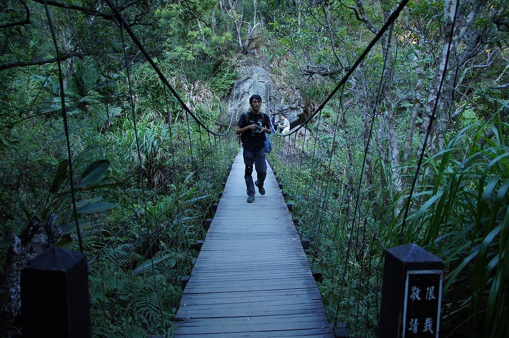 綠水步道-029