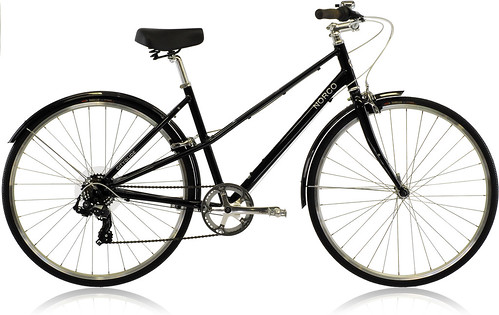 Norco City Glide 7-speed