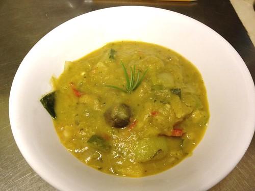 thai_soup