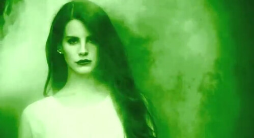 lana-del-rey-bel-air-video