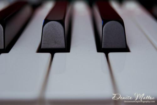 364: Keys