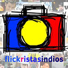 flicristasindios copy