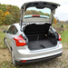 rsz-ford-focus-electric-trunk
