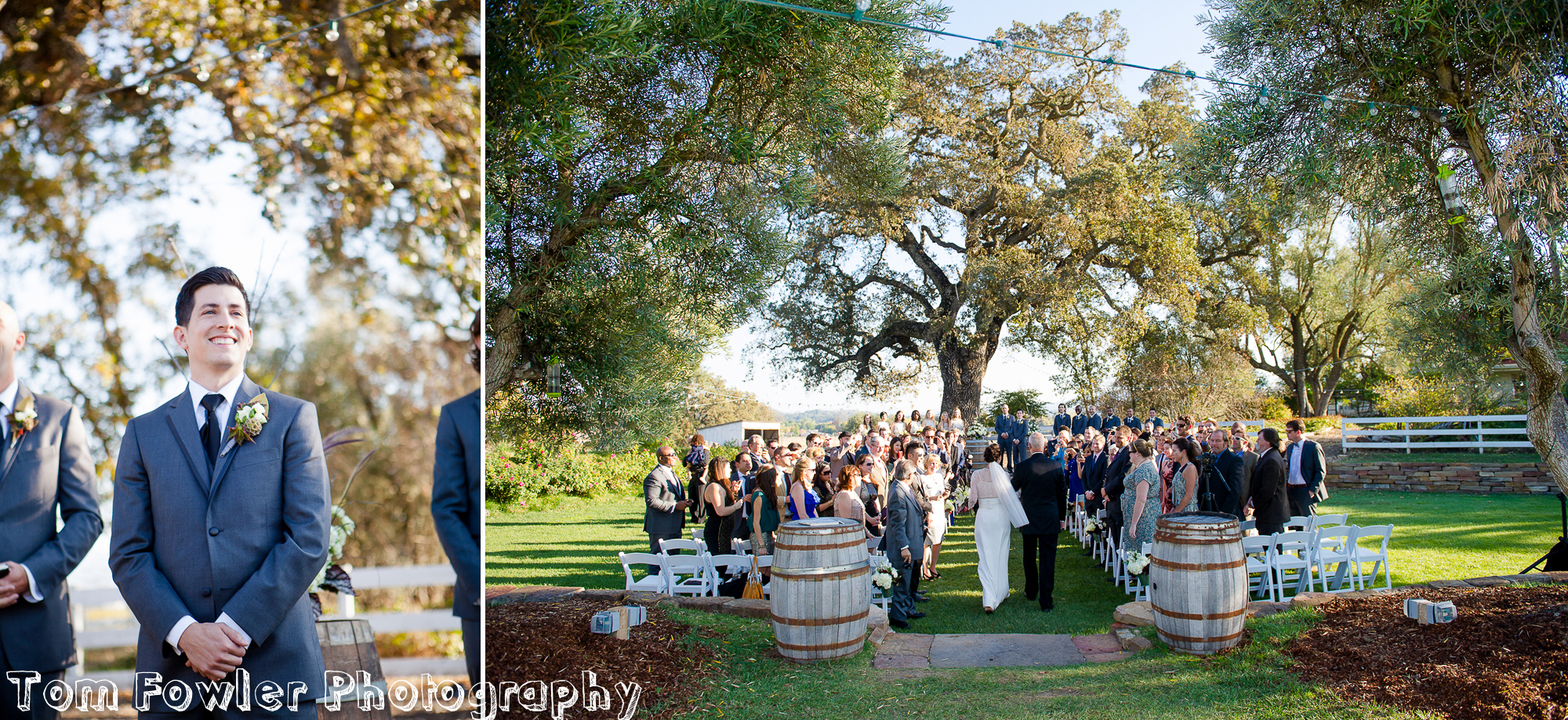 Santa_Margarita_Ranch_Wedding_TomFowlerPhotography_Wedding_Photographer-16