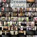 Thumbnail Dreams