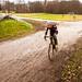 2012_11_Cyclocross Flottsbro10_161504.jpg