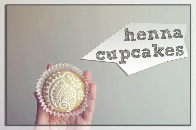 HennaCupcakes1