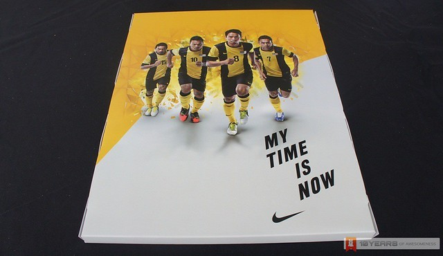 nike malaysia reveals harimau malaya s new home kit available nov 15 lowyat net. Black Bedroom Furniture Sets. Home Design Ideas
