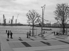 HH / Hafencity