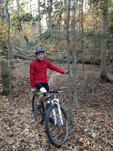 Poco Ride Nov 10, 2012_0024