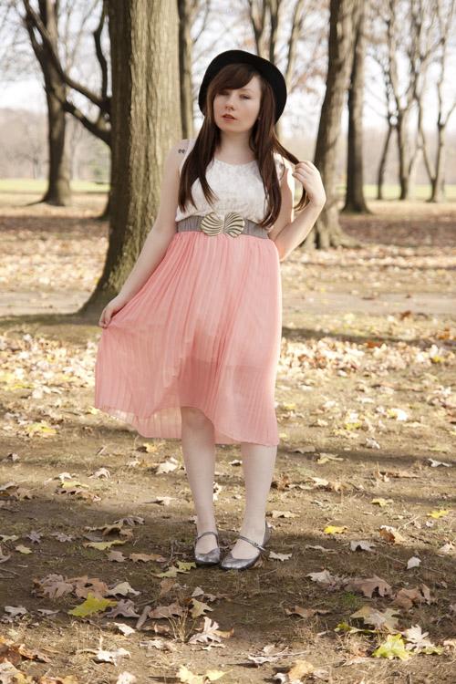 pinkwhite3