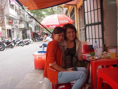 Hanoi-108