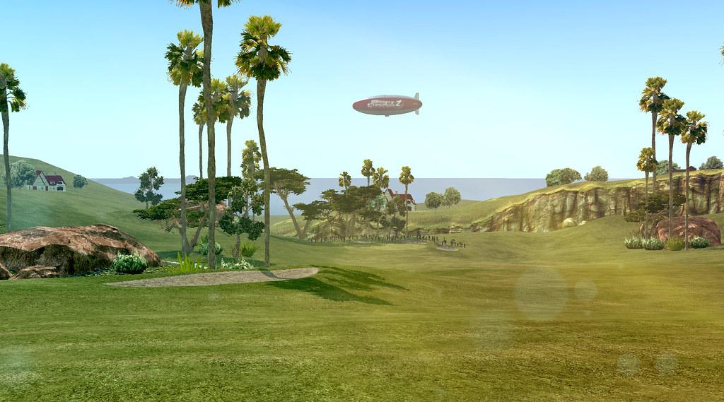 golf_socal