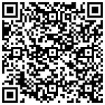 QRcode-賴鵬智通訊資料