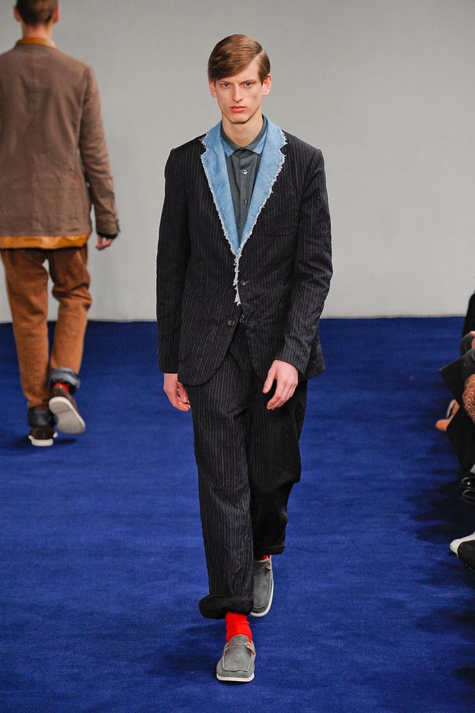 Stefan Lankreijer3019_1_FW12 Paris Kolo(fashionising.com)