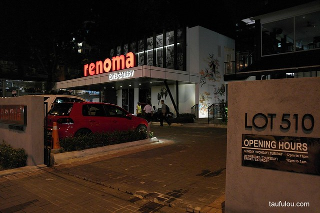 Renoma Cafe (1)