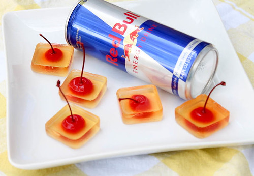 redbull_jello_shots