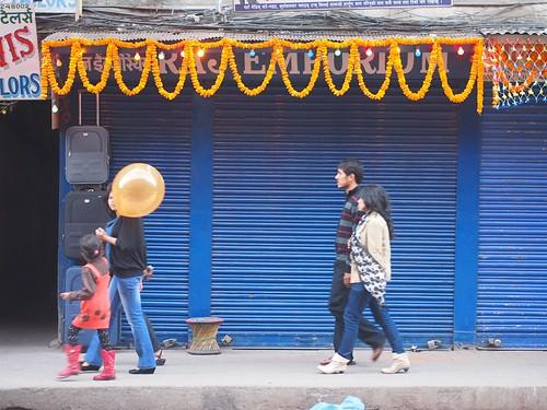 Kathmandu-109