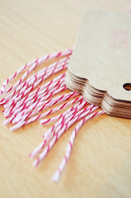 cómo hacer tarjetas de visita handmade (4)