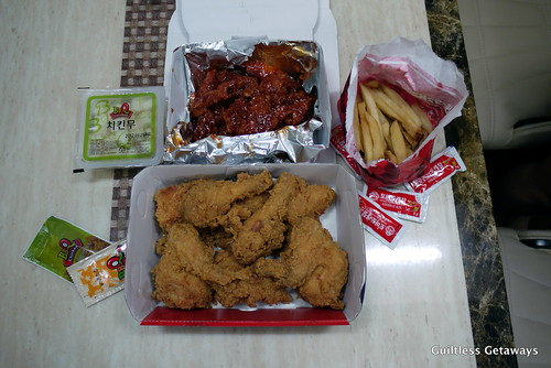 bbq-chicken-busan.jpg
