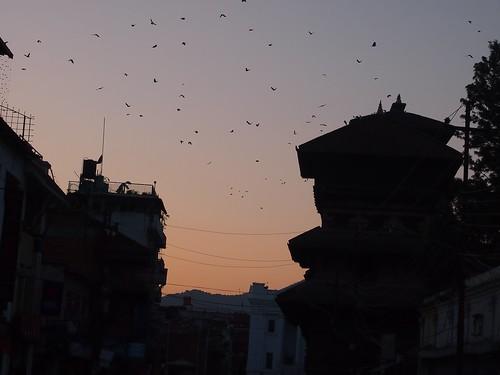 Kathmandu-113