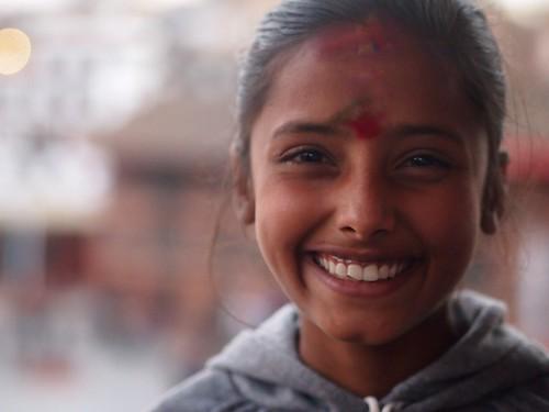 Kathmandu-136