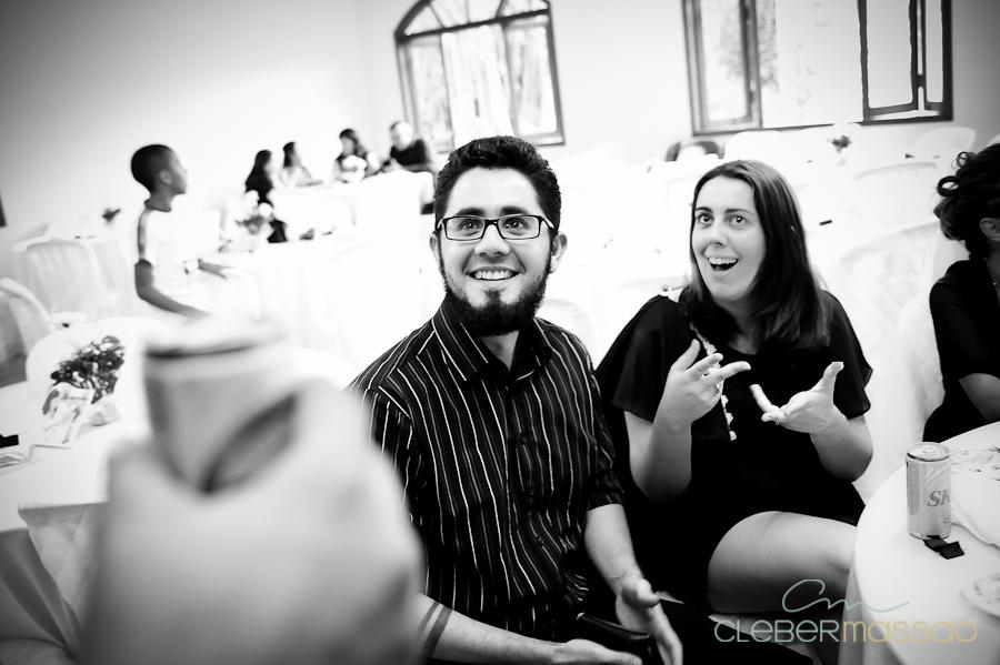 Jessica e Icaro Casamento em Embu Guaçu-54