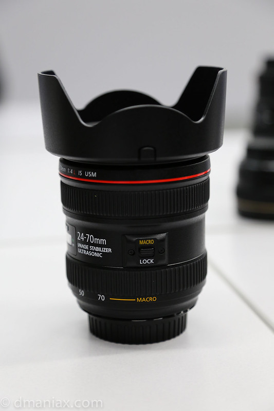 Canon EOS 6D sample image