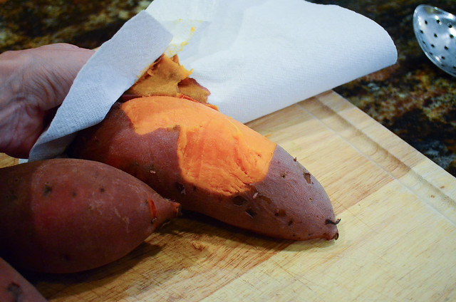 Maple Glazed Sweet Potatoes-040.jpg