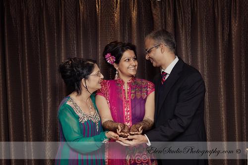 Indian-wedding-photographer-Henna-night-V&A-Elen-Studio-Photograhy-014