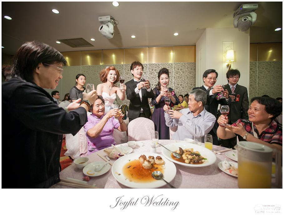 Angus & Dora  婚禮紀錄_00188
