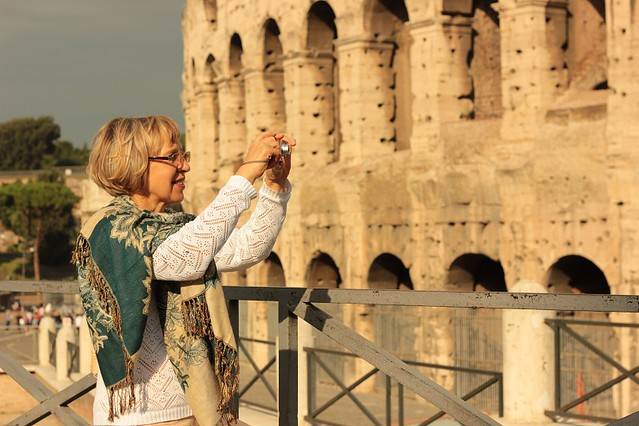 Италия 2012 143