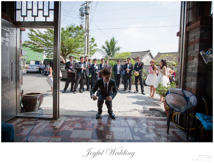 Angus & Dora  婚禮紀錄_00060